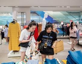 Thị trường bán lẻ hiện đại – Doanh nghiệp Việt chiếm thế thượng phong