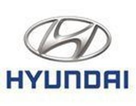 Giá bán Hyundai tại Việt Nam cập nhật tháng 3/2019