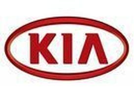 Bảng giá KIA tại Việt Nam cập nhật tháng 3/2019