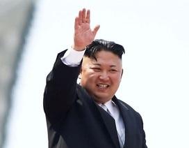 Nga xác nhận ông Kim Jong-un sẽ thăm Moscow