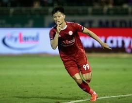 V-League 2019: Bất ngờ ở hai đầu bảng xếp hạng và chuyện trọng tài