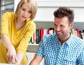 6 kỹ năng cần thiết mà trường kinh doanh không dạy bạn