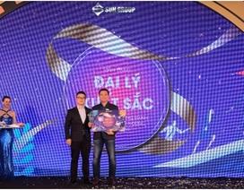 Nhà Đại Phát là đại lý phân phối bất động sản xuất sắc của Tập đoàn Sun Group
