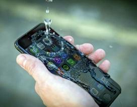 iPhone 11 có thể dùng được dưới nước, Samsung lên kế hoạch cho hai điện thoại gập nhiều hơn