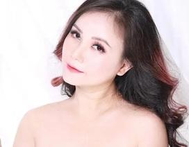 Nữ diễn viên 4 đời chồng Hoàng Yến bày tỏ điều không nên làm nếu yêu đại gia