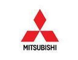 Bảng giá Mitsubishi tại Việt Nam cập nhật tháng 3/2019