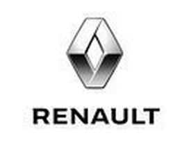 Bảng giá Renault tại Việt Nam cập nhật tháng 3/2019