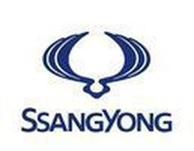Bảng giá Ssangyong tại Việt Nam cập nhật tháng 9/2019