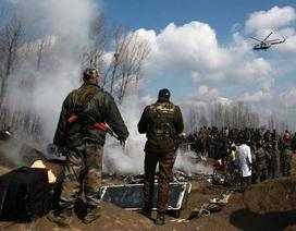 """""""Yếu tố Trung Quốc"""" trong mối quan hệ đang dậy sóng giữa Ấn Độ và Pakistan"""