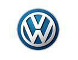 Bảng giá Volkswagen tại Việt Nam cập nhật tháng 3/2019