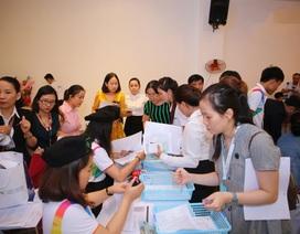 Đánh thức Cổ Cò, kết nối du lịch Quảng Nam - Đà Nẵng