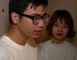 Truyền hình Mỹ đưa tin du khách Việt bắt trộm trong khách sạn