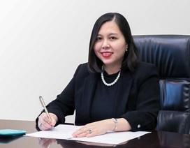 Nữ CEO trẻ tuổi quyết tâm xây dựng ngành văn phòng phẩm chuẩn châu Âu