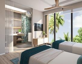 Đầu năm 2019, dự án nào kích cầu thị trường bất động sản Phú Quốc?