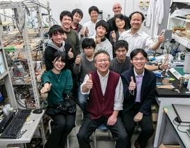 Ngỡ ngàng: Nhà khoa học Việt chế tạo pin không cháy nổ có tuổi thọ 50 năm