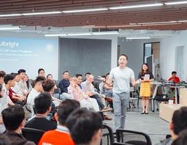 """Thương mại điện tử Việt Nam nhắm mốc 15 tỷ USD, AI sẽ là """"canh bạc"""" lớn?"""