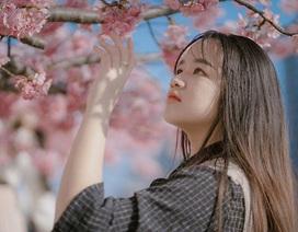 Con gái muốn hạnh phúc thì đừng cố chấp yêu người vô tâm