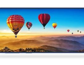 Samsung tung thế hệ dòng Galaxy A 2019 tại Việt Nam, giá từ 5,7 triệu đồng