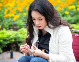 Hồ Quỳnh Hương tiết lộ lý do bất ngờ trở lại biểu diễn