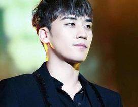 Cảnh sát thẩm vấn vài ngôi sao có liên quan tới vụ môi giới mại dâm của Seungri (Bigbang)