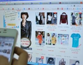 Sẽ có giải pháp chống lợi dụng thương mại điện tử để buôn lậu