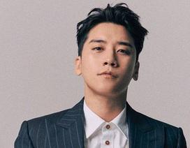 """Seungri tuyên bố """"giải nghệ"""" và bị cấm xuất ngoại vì scandal môi giới mại dâm"""
