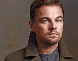 Leonardo DiCaprio không bao giờ hẹn hò phụ nữ… quá 25 tuổi