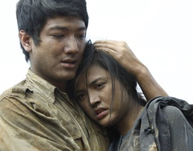 Tổ chức hàng loạt sự kiện kỷ niệm Ngày Điện ảnh Việt Nam