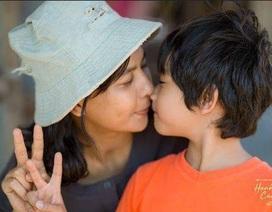 """""""Hạnh phúc của mẹ"""" - Bộ phim nhân văn, khoa học về những trẻ tự kỷ"""