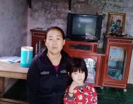 Bị nghi oan bắt cóc trẻ em, người phụ nữ bị đuổi đánh