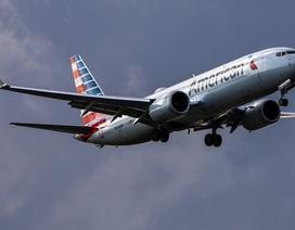 """Làn sóng tẩy chay dòng máy bay """"gà đẻ trứng vàng"""" của Boeing"""