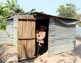 """Phú Yên: Ngậm """"trái đắng"""" khi đi XKLĐ, nhiều lao động bỏ về nước"""
