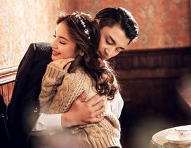 Ảo tưởng sức mạnh tình yêu, cô gái lấy người chồng cờ bạc vỡ mộng ngay sau cưới