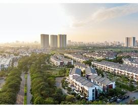 Dấu ấn rực rỡ của Gamuda Land với khu căn hộ đáng sống giữa Thủ đô