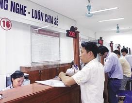Hà Nội sắp áp dụng chế độ tiền lương theo vị trí việc làm