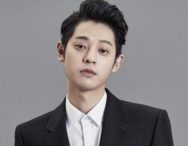 Jung Joon Young thừa nhận quay clip sex, trở thành nghệ sĩ thứ hai liên quan tới đường dây môi giới mại dâm
