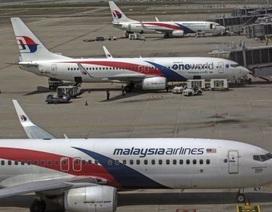 Thủ tướng Malaysia định đóng cửa hoặc bán hãng hàng không quốc gia