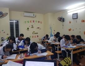 Giúp học sinh chủ động học tập nhờ ứng dụng công nghệ 4.0