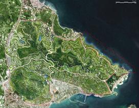 Xuất hiện siêu quần thể nghỉ dưỡng mới giữa chốn thần tiên tại Nha Trang