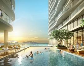 Halong Marina – Khu đô thị chuẩn quốc tế đáng đầu tư nhất Quảng Ninh