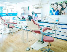 4 lưu ý khi lựa chọn trung tâm trồng răng implant