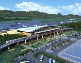 Phú Quốc 6 năm trước phản chiếu tiềm năng hiện tại của thị trường Phan Thiết