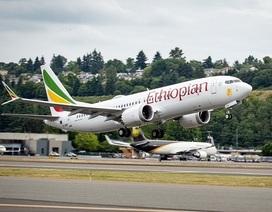 Phần mềm của Boeing 737 Max 8 bị chậm cập nhật vì chính phủ Mỹ đóng cửa?