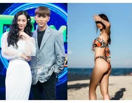 """Thực hư tin đồn Jun Vũ """"Tháng năm rực rỡ"""" hẹn hò cựu thành viên 365"""