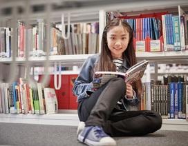 Lợi ích cho trẻ khi dự thi kỳ thi Cambridge Assessment English