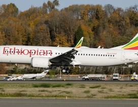Sự cố máy bay 737 Max xóa sạch hơn 25 tỷ USD của Boeing