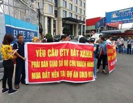 """Bị doanh nghiệp quy trách nhiệm chậm ra """"sổ đỏ"""", tỉnh Đồng Nai nói gì?"""