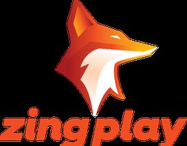 """ZingPlay: """"Chú cáo"""" trưởng thành sau 10 năm phát triển"""