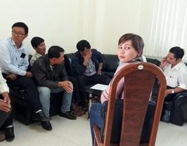 Xem xét bố trí lại việc làm cho cán bộ xã lâu năm thi trượt kỳ thi công chức tại Đắk Lắk!