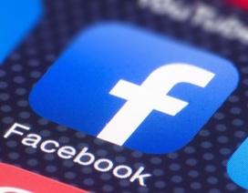 """Facebook đã hết bị """"tê liệt"""", tiết lộ nguyên nhân gây ra sự cố lịch sử"""